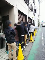 和dining 清乃【九】-2