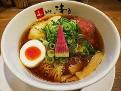 和dining 清乃【九】-4