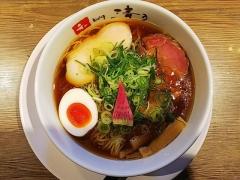 和dining 清乃【九】-5