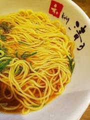 和dining 清乃【九】-6