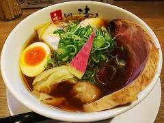 和dining 清乃【九】-10