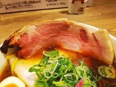 和dining 清乃【九】-15
