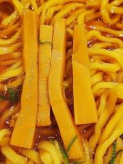和dining 清乃【九】-17