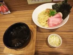 麺屋 さくら-8