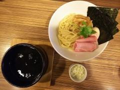 麺屋 さくら-9