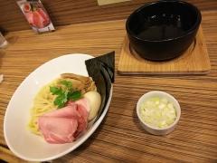 麺屋 さくら-10