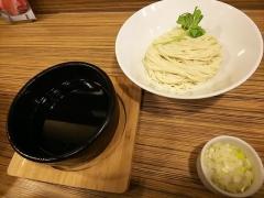 麺屋 さくら-15