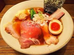 Homemade ramen 麦苗【弐四】-4