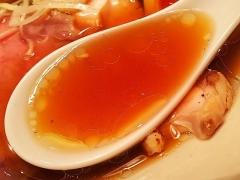 Homemade ramen 麦苗【弐四】-6