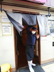 麺屋 一燈【五四】-6