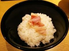麺屋 一燈【五四】-8