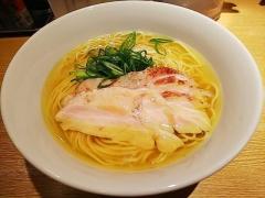 麺屋 一燈【五四】-9