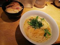 麺屋 一燈【五四】-11