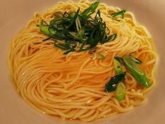 麺屋 一燈【五四】-14