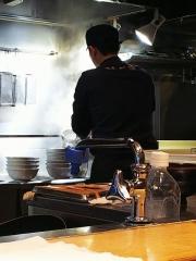 麺屋 一燈【五四】-15