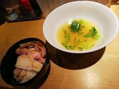 麺屋 一燈【五四】-16