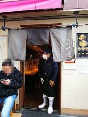 麺屋 一燈【五五】-5