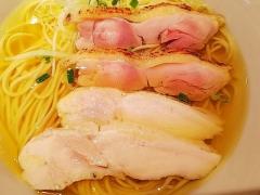 麺屋 一燈【五五】-10