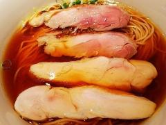 麺屋 一燈【五五】-15
