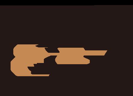 中華そば 上々【参】-11