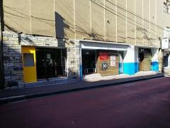 【新店】だし廊 -NIBO--1