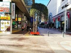 【新店】だし廊 -NIBO--2