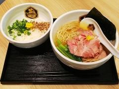 【新店】真鯛らーめん 麺魚 錦糸町PARCO店-20