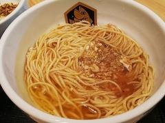 【新店】真鯛らーめん 麺魚 錦糸町PARCO店-23