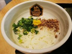 【新店】真鯛らーめん 麺魚 錦糸町PARCO店-26