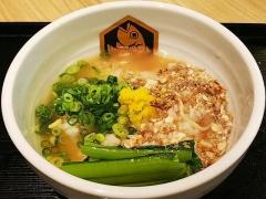 【新店】真鯛らーめん 麺魚 錦糸町PARCO店-27
