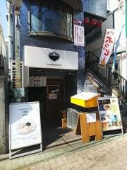 CLAM&BONITO 貝節麺raik【四】-1