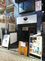 CLAM&BONITO 貝節麺raik【四】-2