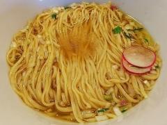 Bonito Soup Noodle RAIK【弐参】-6
