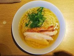 麺屋 一燈【五六】-8