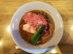 麺屋 日出次【参】-5