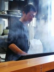 麺屋 日出次【参】-13