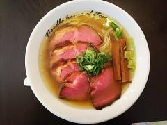 麺庵 ちとせ【四】-4