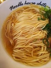 麺庵 ちとせ【四】-6