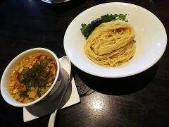KaneKitchen Noodles(カネキッチン ヌードル)【参】-6
