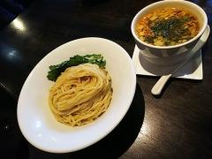 KaneKitchen Noodles(カネキッチン ヌードル)【参】-8
