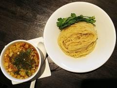 KaneKitchen Noodles(カネキッチン ヌードル)【参】-7