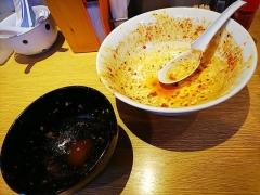 麺屋 一燈【五七】-19