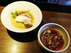 つけ麺 一燈【参四】-7