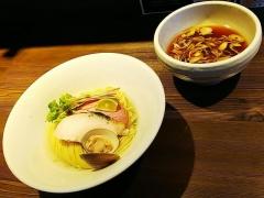 つけ麺 一燈【参四】-8