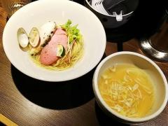 つけ麺 一燈【参四】-14