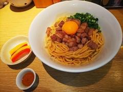 麺屋 一燈【五八】-4