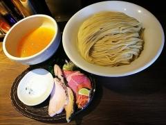 つけ麺 一燈【参六】-4