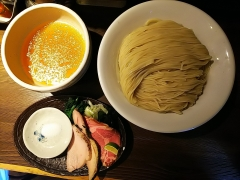 つけ麺 一燈【参六】-5