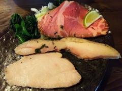 つけ麺 一燈【参六】-7