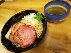 麺処 有彩【参】-6